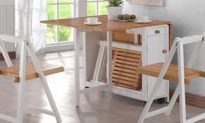 Esszimmerst Le Naturholz Falten Esszimmer Stühle Holz Möbelideen