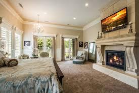 custom home interior mont royal south myers construction utah custom