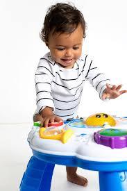 Baby Einstein Activity Table Kids Ii Linkedin