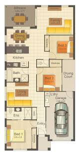 28 onyx homes floor plans lennar new homes for sale onyx homes floor plans onyx 154 house plan