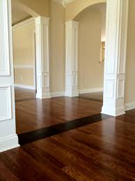 Laminate Flooring Dalton Ga Choice Image Home Flooring Design General Beautiful Hardwood Floors With Our Signature Most