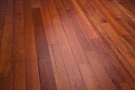 Sunset Acacia Laminate Flooring Prefinished Hardwood Flooring Exotic U0026 Domestic Hardwoods