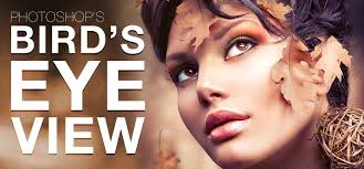 tutorial design photoshop iapdesign com photoshop tutorials phillippines15 realistic design