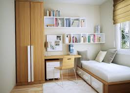 Teen Bookcase Small Boys Teen Bedroom Ideas Cool Interior Desogn For Young