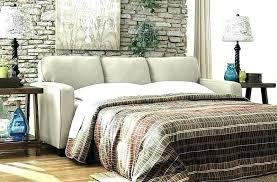Comfort Sleeper Sofa Prices Sleeper Sofa Prices Leather Sleeper Sofa Moving Prices Price Of