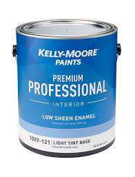 interior paints u0026 primers kelly moore paints