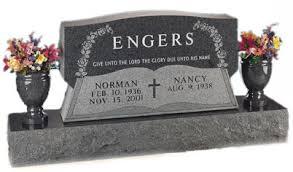design a headstone design your own headstone premium monuments cemetery headstone