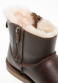 ugg slippers sale usa ugg mini bailey button chocolate ugg mini winter boots