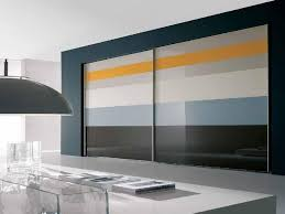 modern closet doors for built in wardrobes u2014 derektime design