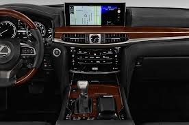 lexus suv 2016 lx best vehicle out there right now tigerdroppings com