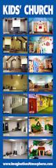 25 best kids church rooms ideas on pinterest kids church decor