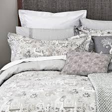 24 Piece Comforter Set Queen Bedding Lavish Home Eve Green 24 Piece Queen Comforter Set 66
