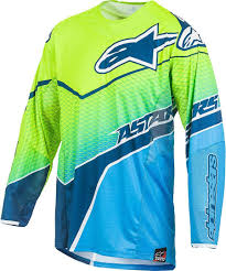 motocross jersey sale alpinestars motorcycle motocross sale wide selection of the