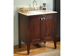 Fairmont Designs Bathroom Vanities Inch Bathroom Vanity Combo On With Fairmont Designs Adorable 24