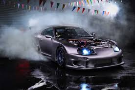widebody supra mk4 1994 toyota supra dreams come true