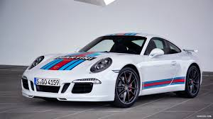 martini racing iphone wallpaper 2014 porsche 911 carrera s martini racing edition caricos com