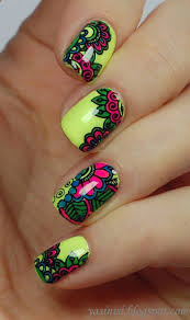 112 best cici u0026 sisi stamping nail images on pinterest nail