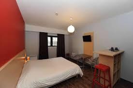 chambre de commerce du havre où trouver une chambre d hôtel pour commerciaux et vrp proche la