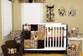 curtains baby nursery curtains peacefulwords baby room drapes