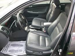 2004 honda accord ex v6 coupe car insurance info