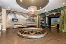 Happy Home Designer Copy Furniture Inside Hgtv U0027s 6 25m U0027best Party Room U0027 In Las Vegas U2013 Las Vegas
