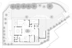 house drawings ficus house drawings hatterwan architects hatterwan architects