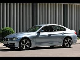 bmw 3 series turbo 2013 bmw 3 series start up and review 2 0 l turbo 4 cylinder