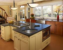 Prep Sink Houzz - Kitchen prep sinks
