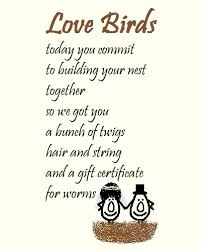 wedding wishes poem birds a wedding congrats poem free congratulations ecards