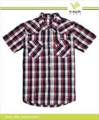 short sleeve casual shirts for men artee shirt