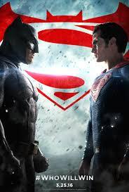 free tickets batman v superman justice premiere
