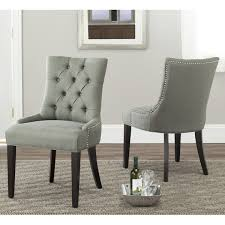 Rustic Dining Chair Rustic Dining Chairs