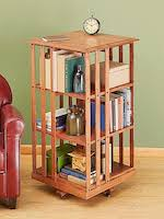 bookcases bookshelves and bookstands at woodworkersworkshop com