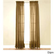 Curtains 90 Inches 90 Sheer Curtains 100 Images New Sheer Curtains 90 Inches