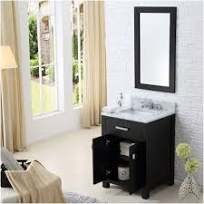 Legion Bathroom Vanity by Bathroom Nice Bathroom Picture Of 36 London Modern Single Shiny
