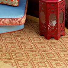 Synthetic Jute Rug 100 Synthetic Jute Rug Contemporary Rug Patterned Wool Jute