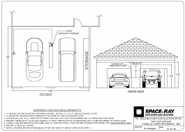 typical parking garage layouts impressive ideas backyard or other