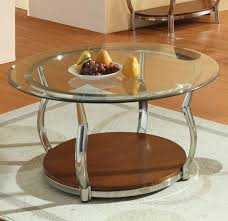 Display Coffee Table Display Coffee Tables Is Also A Kind Of Table Case Building Glas