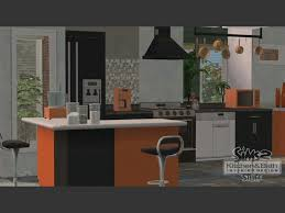 the sims 2 kitchen and bath interior design kitchen bath interior design stuff pictures rbservis