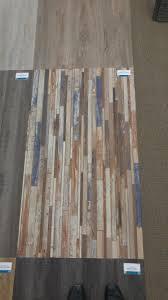 Teak And Holly Laminate Flooring Vinyl Cabin Flooring U2014 Rinker Boats