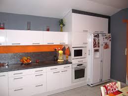 mesure en cuisine perpignan toulouges cuisines sur mesure cuisines 66