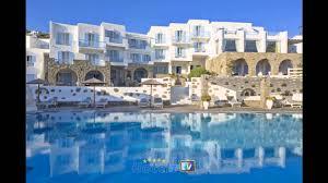 hotel en mykonos good carbonaki hotel in panachradou mykonos old
