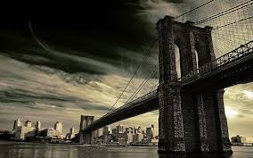 brooklyn bridge walkway wallpapers brooklyn bridge wallpapers pk45 high resolution brooklyn bridge