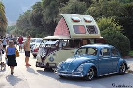 volkswagen beetle 1960 rivwiera 3 vw meeting riviera italy 2016 classiccult