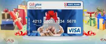 bank gift cards stack discount coupons choose the right gift this diwali hdfc