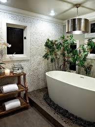 hgtv bathroom remodel ideas 233 best hgtv bathrooms images on bathroom ideas