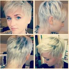 side and front view short pixie haircuts 355 best hair images on pinterest hair cut hair dos and shorter