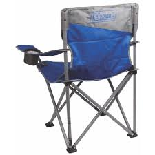 Aluminum Beach Chairs Walmart Trend Folding Beach Chairs Walmart 33 About Remodel Oversized