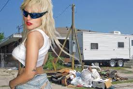 Brooke Candy Opulence Lyrics Brooke Candy U0026 Sia Drop Empowering