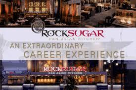 Interior Design Assistant Jobs Los Angeles by Rocksugar Southeast Asian Kitchen Server Assistant Rocksugar